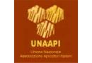 Vai al sito di UNAPI