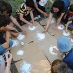 Laboratorio_Gioca_nel_Parco_2012_RRR