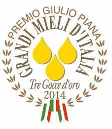 goccia d oro2014_Florapi di Giuliano Guglielmo